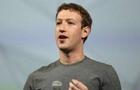 扎克伯格就臉書用戶數據泄露醜聞認錯