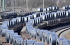 日媒:美計劃于4月底前確定鋼鋁關稅豁免對象
