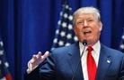 美國退出伊核協議可能性增大
