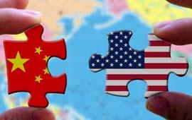 中美貿易不平衡背後的真相是什麼?