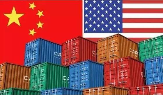 新華時評:中國是國際貿易規則的堅定維護者