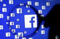 臉書醜聞敲警鐘 網絡時代警惕數據濫用