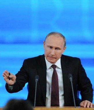 """俄稱""""大量""""對敘導彈被攔截"""