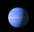 """天王星有""""臭雞蛋味""""?"""