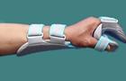 美批準一種輔助診斷腕部骨折的人工智能軟件上市