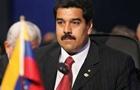 委內瑞拉總統馬杜羅宣布新任期六條執政綱領