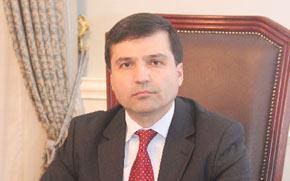 """塔吉克斯坦驻华大使:上合组织将在""""上海精神""""指引下继续焕发活力"""