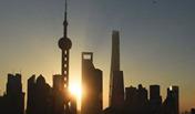 中國經濟穩中向好 擴大開放惠及世界