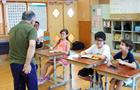 日本擬嚴格規定語言學校開設標準