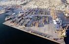 中希共建比港,帶動區域經濟發展