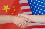 人民日報評論員:合作是處理中美經貿摩擦唯一正確選擇