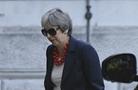 英國首相就脫歐後移民政策召開內閣會議