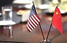 新華時評:白皮書彰顯中國應對經貿摩擦的堅定、沉著與理性