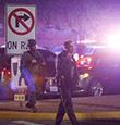 加州槍擊:至少13人死亡