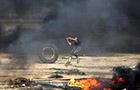 加沙衝突至少8人死 外媒:或致局勢緩和希望破滅