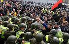 """烏克蘭東部""""選舉"""" 法德美俄四國再顯對立"""