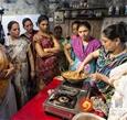 印度:九成新職位歸男性