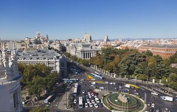 新聞背景:西班牙王國
