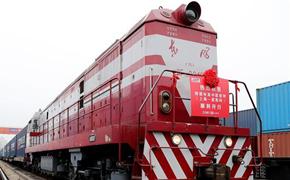 中国成就 惠及世界——世界多国前政要点赞中国改革开放成就