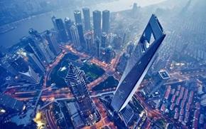 新华时评:中国改革开放的大潮势不可挡