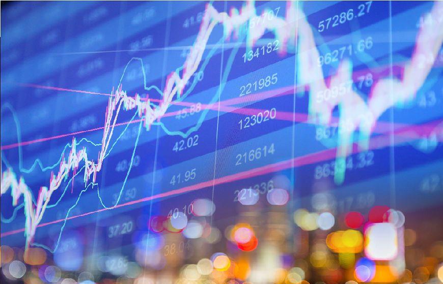 财经观察:德国经济增长放缓风险积聚