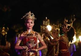 東南亞國家熱度不減