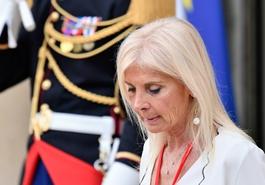 法國召見意大利駐法大使要説法