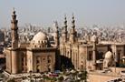 埃及恐袭事件再敲安全警钟