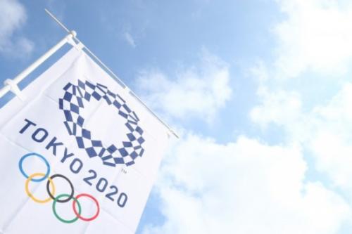 日媒:东京都要求企业配合减小奥运期间交通压力
