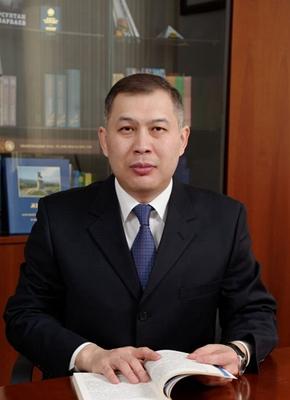 专访哈萨克斯坦驻华大使:中国70年取得了令人瞩目的非凡成就