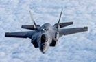 要美F-35战机还是俄S-400系统?土耳其:二者兼顾