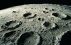 "NASA揭示""月球漩涡""之谜 或为太阳风与月壳磁场共同作用结果"