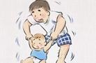 愛照顧孩子勝過工作 澳大利亞約有8萬全職爸爸