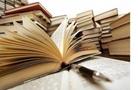 新華國際時評:從書香中汲取前行的力量