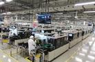 日媒:中國自主品牌甩掉質量差的帽子