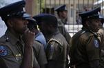 新華國際時評:斯裏蘭卡悲劇的警示