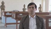 中国接力守护流浪的阿富汗文物