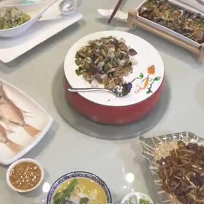 【廣州亞洲美食節】舌尖上的廣州 美美與共