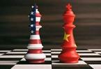 综述:中美人士认为应大力推动两国省州间合作