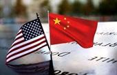 專家:對中國貿易霸淩,美國的妄想可以休矣!