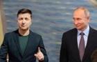 兩國總統首次進行電話交談 俄烏關係能否迎來曙光?