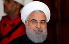 伊朗釋放信號 美伊談判難啟