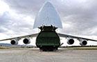土耳其總統稱明年將全面部署S-400 希望與俄共同生産