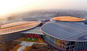 专访:高通期待在进博会上展示与中国伙伴的合作成果