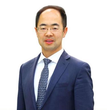 中國主場外交推動構建全球互聯互通的夥伴關係