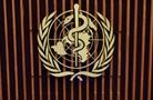 美大幅削減世衛組織經費遭批評