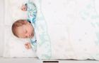 """人以""""菌""""分 與生俱來?研究確認嬰兒免疫力與母體腸道菌群密切相關"""