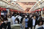 日本設立新冠疫情對策本部