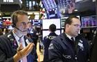 紐約股市三大股指27日大幅下跌
