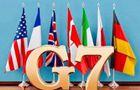 G7擴容矛盾加劇韓日緊張關係